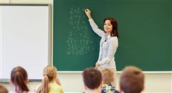 formacion aprendizaje matematicas Tech Universidad