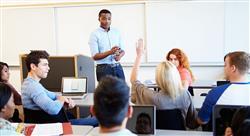 maestria inteligencia emocional para docentes