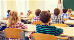 maestria online habilidades visuales y rendimiento escolar