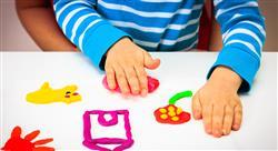 diplomado expresión plástica en educación infantil