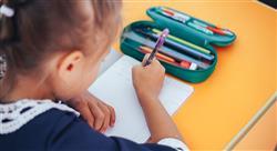 posgrado expresión plástica en educación infantil