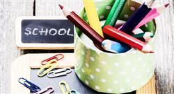maestria didáctica de la lengua en educación infantil y primaria