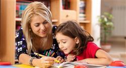 maestria online didáctica de la lengua en educación infantil y primaria