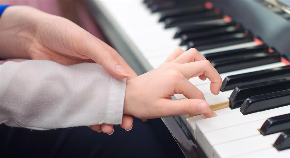 posgrado didáctica y pedagogía de la enseñanza musical