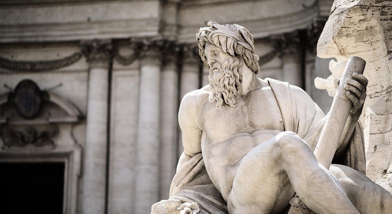 posgrado enseñanza del latín y cultura clásica