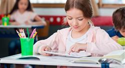 maestria online flipped classroom