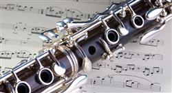 posgrado educación musical en el desarrollo infantil