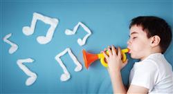 diplomado historia de la educación musical infantil