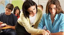 maestria educación bilingüe en secundaria y bachillerato