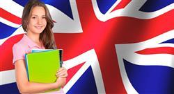posgrado educación bilingüe en secundaria y bachillerato