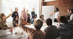 maestria online dirección y gestión de centros educativos
