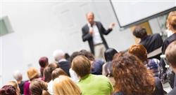 master dirección y gestión de centros educativos