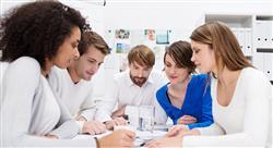 posgrado dirección y gestión de centros educativos