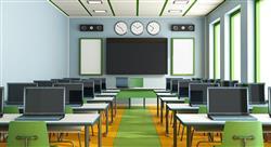 experto universitario innovación educativa en altas capacidades