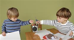 especializacion inteligencia emocional en educación primaria para docentes