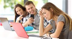especializacion online inteligencia emocional en educación secundaria para docentes