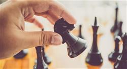 master gamificación y recursos digitales