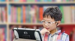 posgrado gamificación y recursos digitales