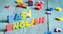 curso online english phonetics childhood Tech Universidad