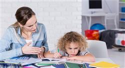diplomado dificultades educativas en audición y lenguaje