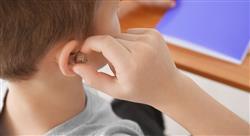 formacion dificultades educativas en audición y lenguaje