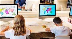 curso innovacion audicion lenguaje infantil Tech Universidad