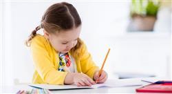 diplomado intervención en audición y lenguaje en educación infantil