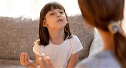 formacion intervención en audición y lenguaje en educación infantil