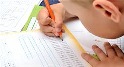 posgrado intervención en audición y lenguaje en educación infantil