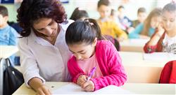 curso historia de las religiones en la educación infantil