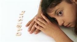 posgrado dificultades comunicativas en educación infantil