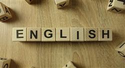 posgrado english grammar in childhood education