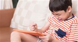 especializacion online neurología de la conducta para docentes
