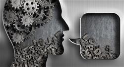 estudiar neurología de la conducta para docentes