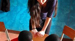 curso accion humanitaria cooperacion internacional desarrollo docentes Tech Universidad