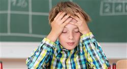 curso tratamiento farmacológico de la enfermedad mental para docentes