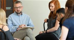 diplomado tratamiento farmacológico de la enfermedad mental para docentes