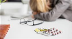 posgrado tratamiento farmacológico de la enfermedad mental para docentes