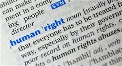 posgrado derechos humanos derecho internacional humanitario docentes Tech Universidad