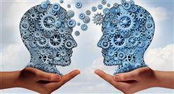 diplomado neurología de la conducta para docentes