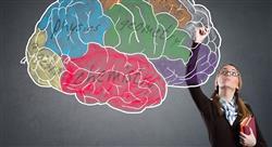 formacion neurología de la conducta para docentes