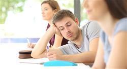 especializacion bioquímica del tratamiento farmacológico en la patología mental para docentes