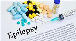 estudiar bioquímica del tratamiento farmacológico en la patología mental para docentes