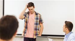 diplomado bioquímica de los trastornos mentales para docentes
