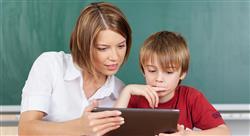 diplomado mejora de la práctica docente en educación primaria