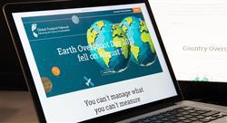 curso cooperacion internacional comunicacion social docentes Tech Universidad