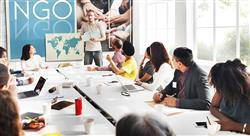 posgrado cooperacion internacional comunicacion social docentes Tech Universidad