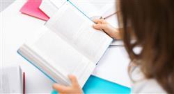 curso online animacion lectura Tech Universidad