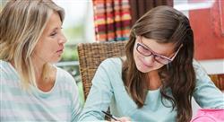 posgrado didáctica y conocimiento de la lengua española en educación primaria