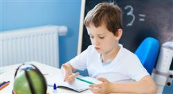 diplomado didáctica y conocimiento de las matemáticas en educación primaria